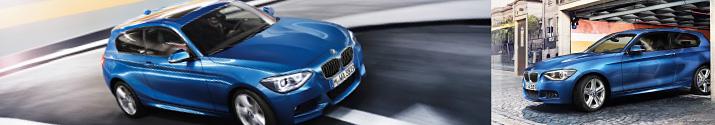 BMW Bachfrieder Journalisten