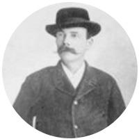 Josef Bachfrieder (I)