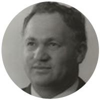 Josef Bachfrieder (III).