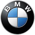 BMW Bachfrieder Logo