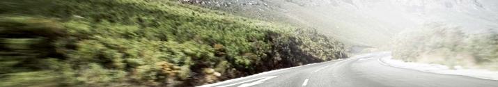 BMW Bachfrieder Fahrzeuge für mobilitätseingeschränkte Personen