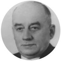 Josef Bachfrieder (II).