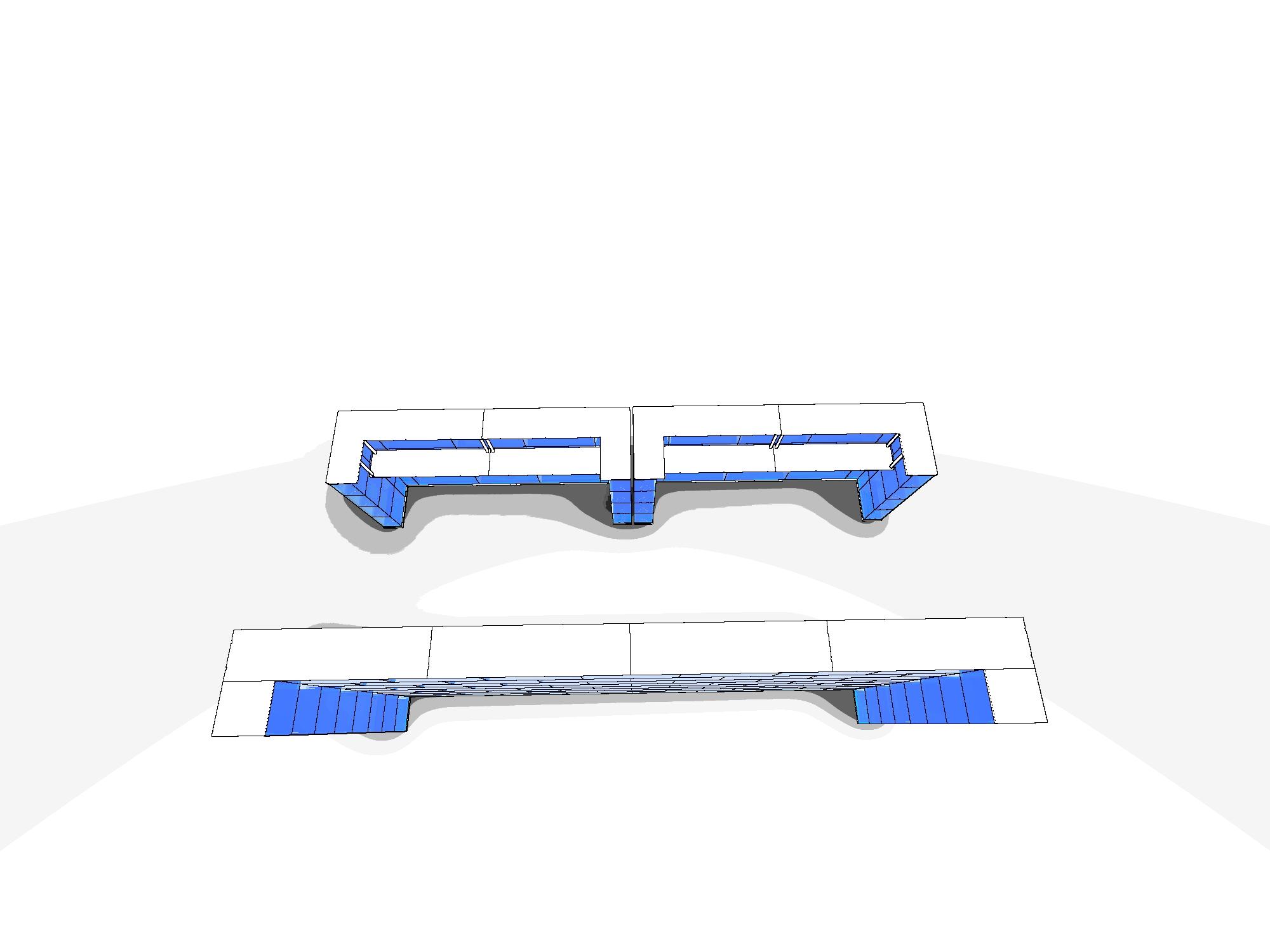 Eisbar 2 | Eiswand K2