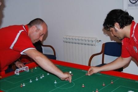Nicolosi settembre 2009