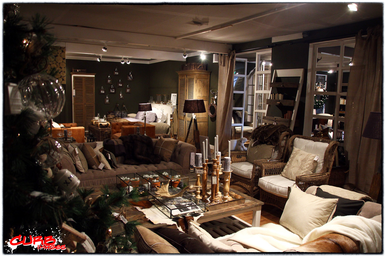 product presentatie riviera maison de website van curbimages. Black Bedroom Furniture Sets. Home Design Ideas