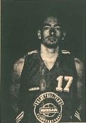 Oliver Herlt
