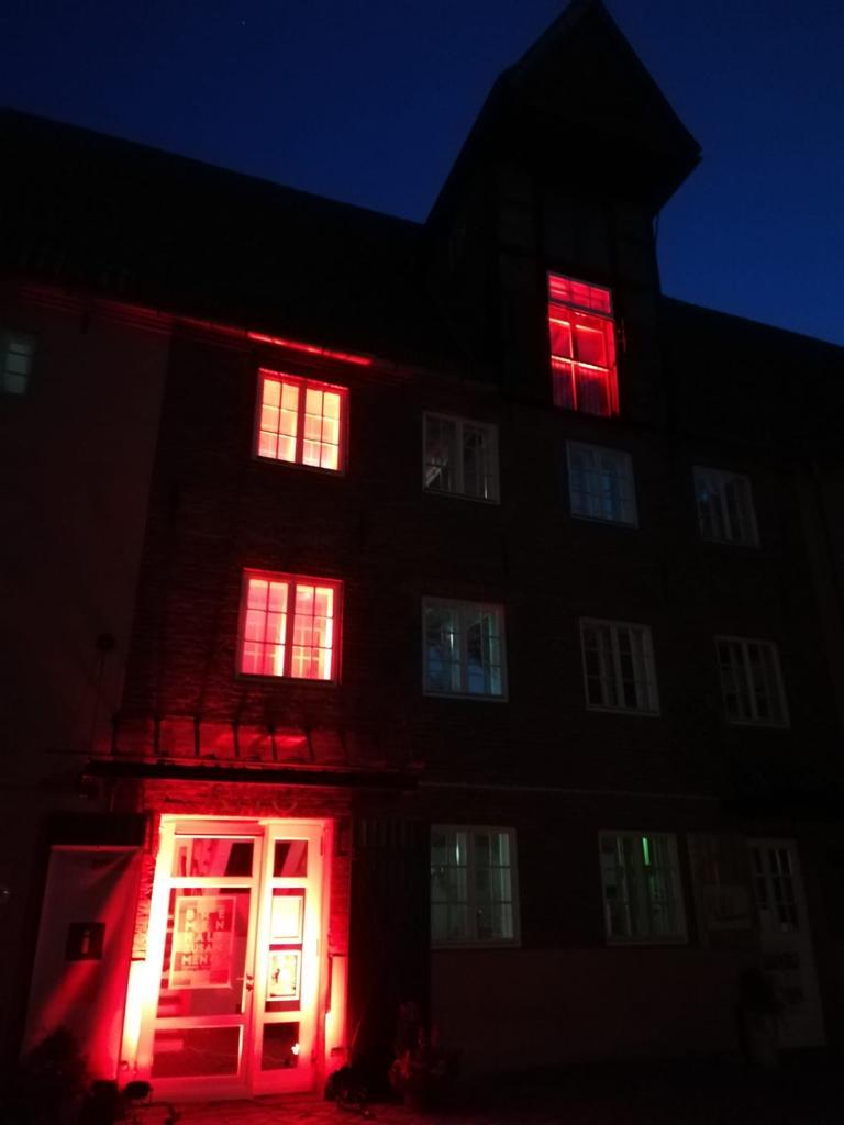 Altes Packhaus Vegesack