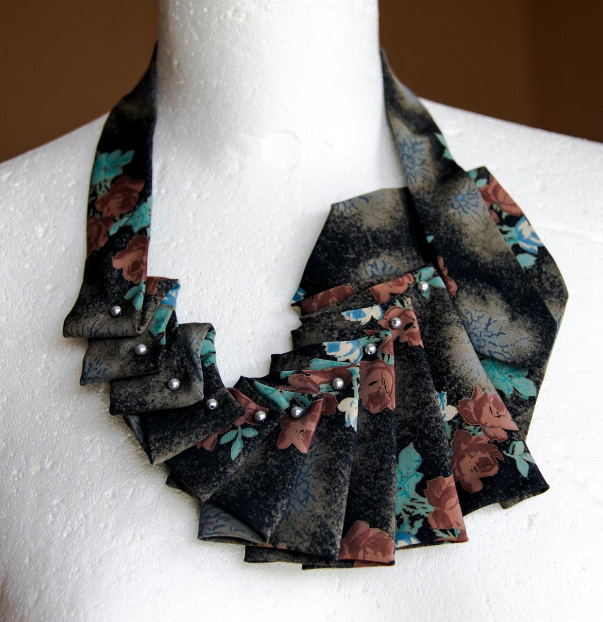 textilkette