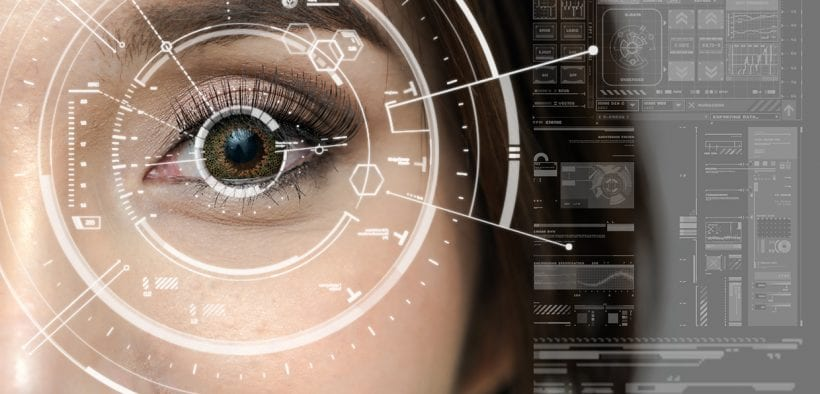 Star Alliance airlines step up biometric identity programmes
