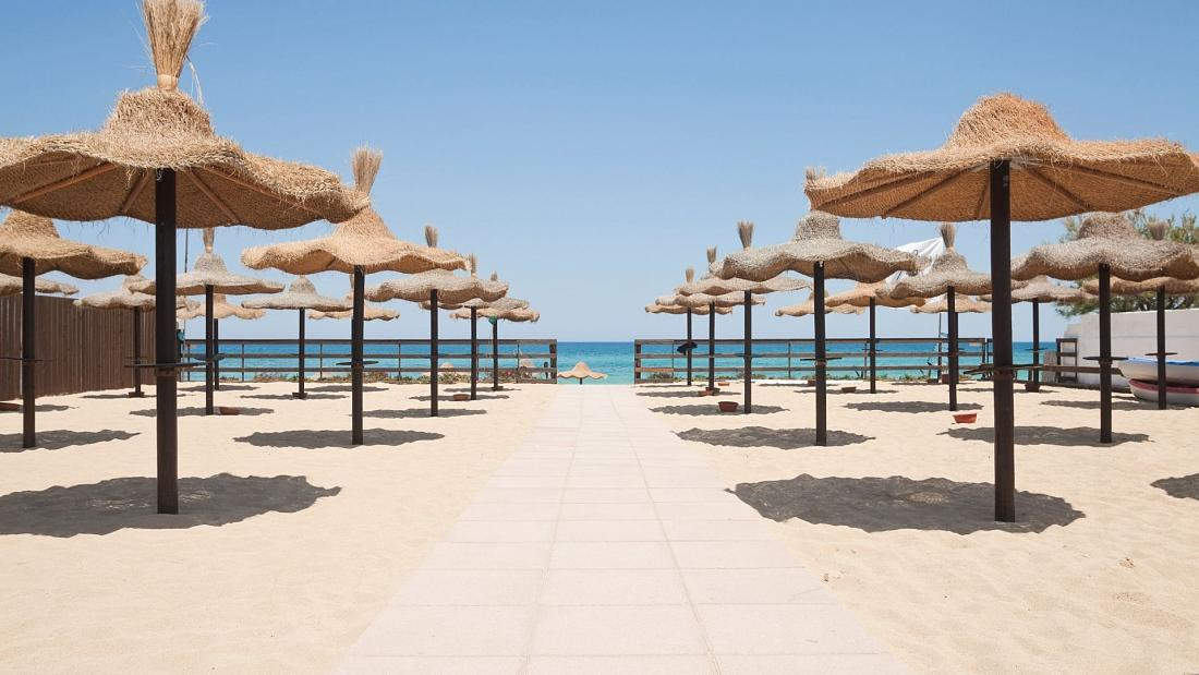 Where can I travel in Europe this summer? A complete list of COVID-19 restrictions