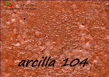 pavimentos de hormigon impreso color arcilla 104