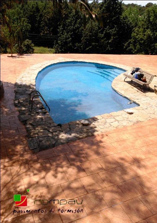 soleras piscinas guadalajara