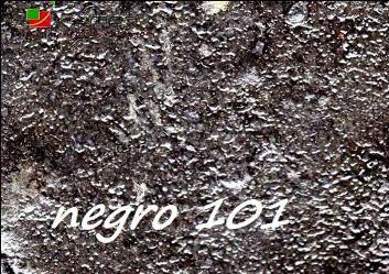 hormigon impreso segovia color negro 101