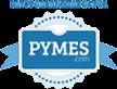 pymes España