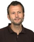 Inhaber / Geschäftsführer          Markus Dufner