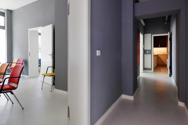 Tolle Räume im HOBUSCH3