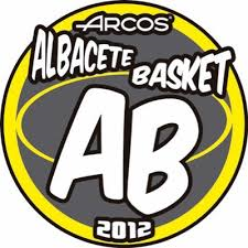 @ALBACETEBASKET