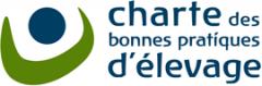 Charte des bonne pratiques d'élevage GAEC GUINOT 17310