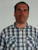 Kundenstimme Bernd Kalbermatten, Gemeindeschreiber Saas-Fee