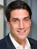 Kundenstimme Martin Werlen, Gründer und Geschäftsführer, Inhaber der Bocco Group