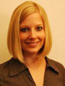 Kundenstimme Nathalie Hutter, Marketingverantwortliche Universitäre Fernstudien Deutschschweiz