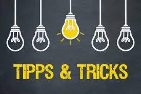 7 Tipps & Tricks für eine erfolgreiche Marketingkampagne
