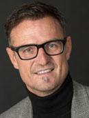 Kundenstimme Günter Seewer, CEO Valaiscom AG