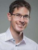 Kundenstimme Christoph Kronig, Leiter Kommunikation Matterhorn Gotthard Bahn