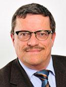 Kundenstimme Dr. Eduard Brogli, Stadtschreiber Stadtgemeinde Brig-Glis