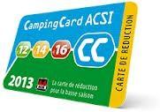 acsi campingcard lot et bastides