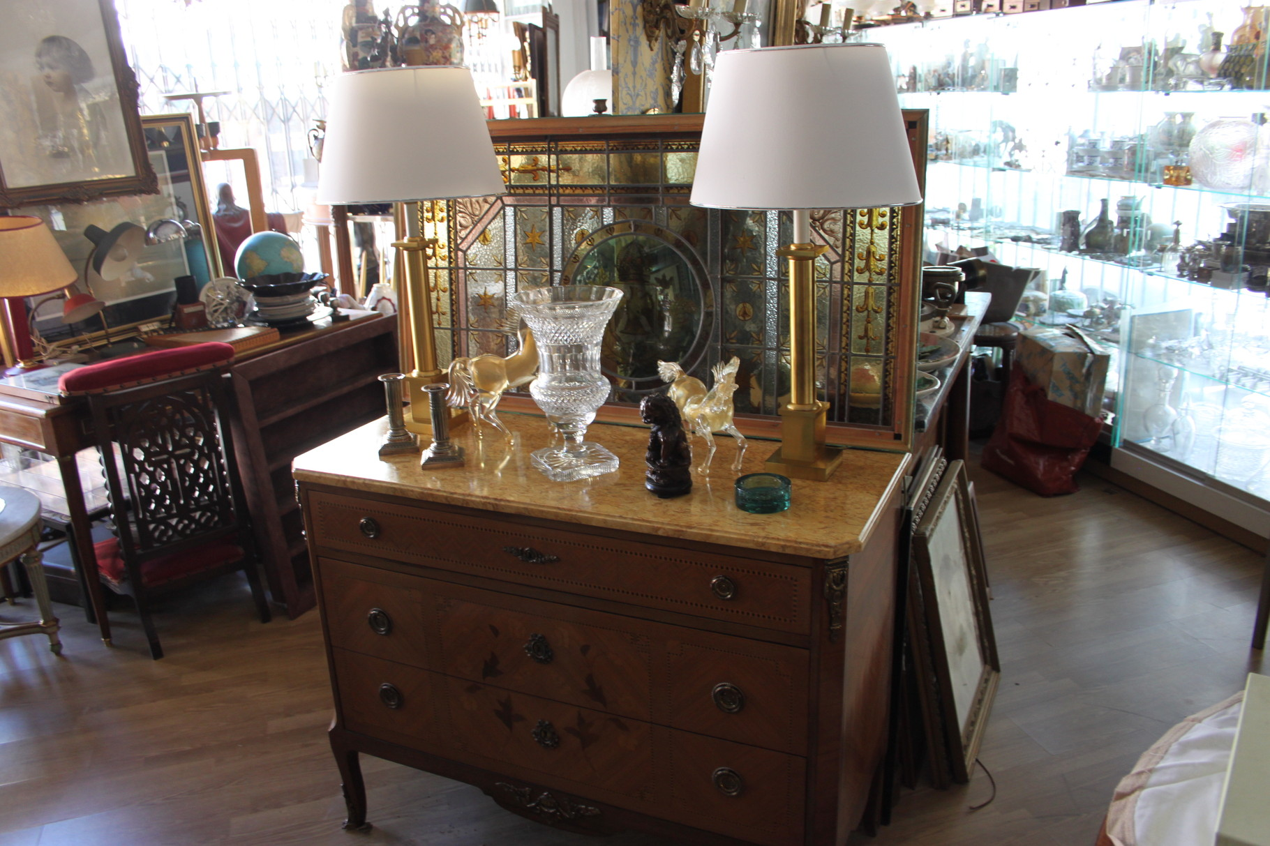 antiquites brocante debarras dunkerque rosendael www. Black Bedroom Furniture Sets. Home Design Ideas