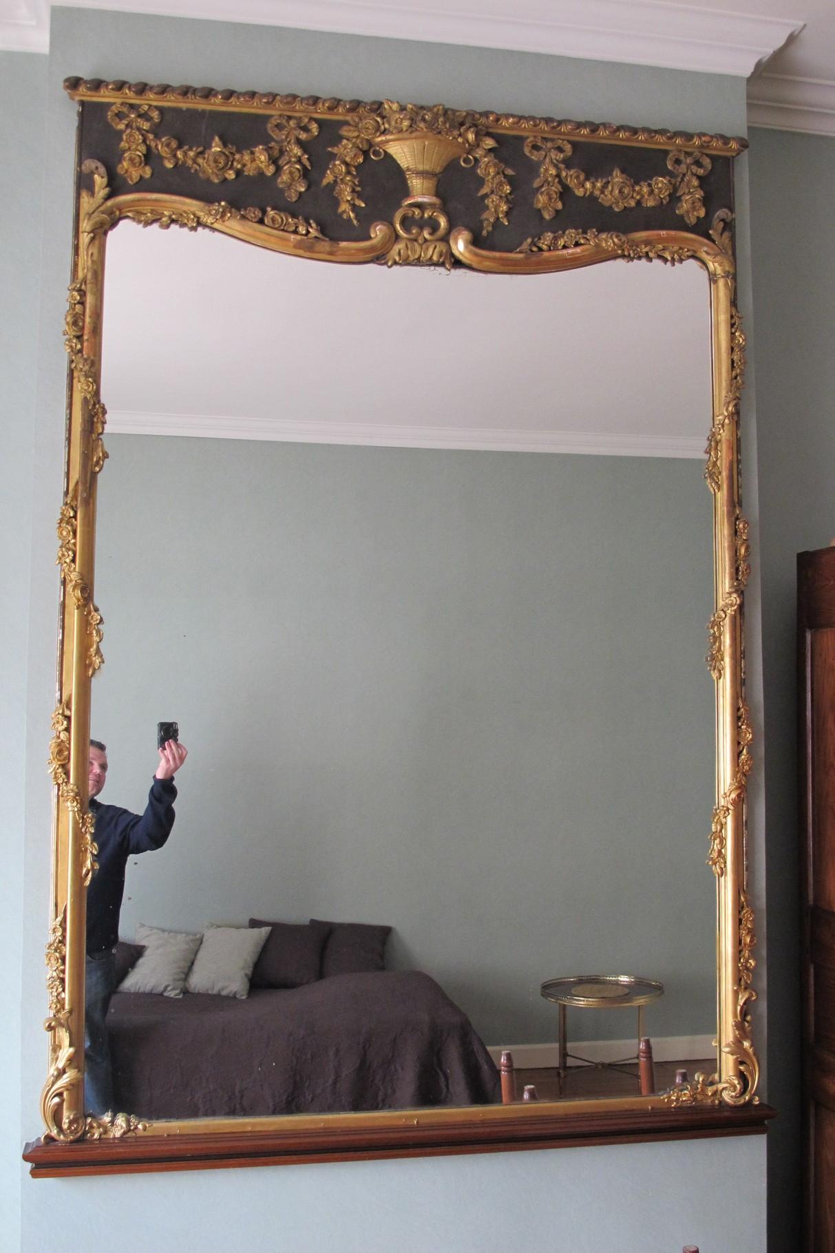 Antiquites d coration - Depot vente meuble dunkerque ...