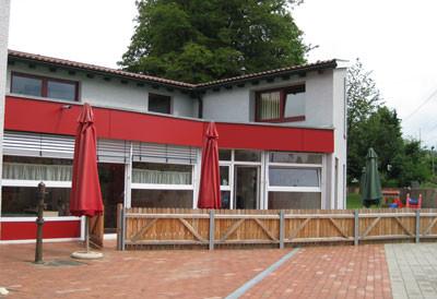 Evangelisches Kinderhaus Liliput