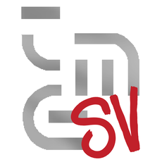 Hier geht`s zur Homepage der SV!