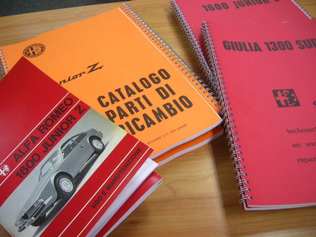 te koop: instructiesboekjes 1600 Z, technische karakterestieken etc. (duplicaten voor de prijs van een kopie !)