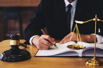 法律相談、弁護士、