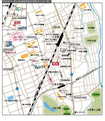 2015年3月上野東京ラインが開通、東京駅へ直結するだけでなく、東海道線との相互乗入がスタートし、都心へのアクセスが一層スムーズになります。