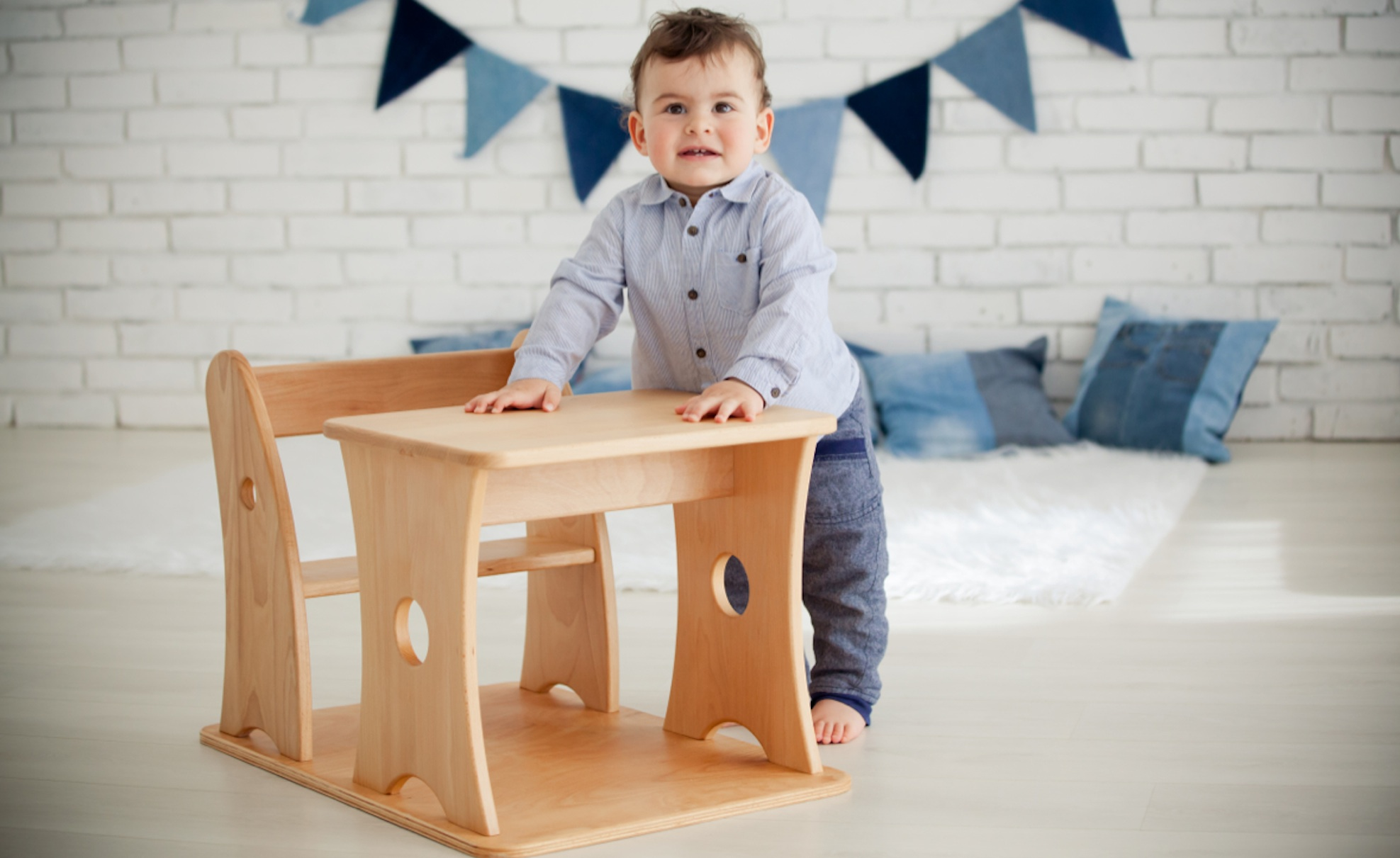 pikler b nkchen bobita sinnvolles mobiliar f r kinder. Black Bedroom Furniture Sets. Home Design Ideas