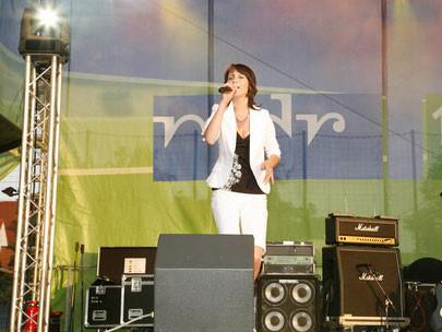 MDR Sommertour 2007