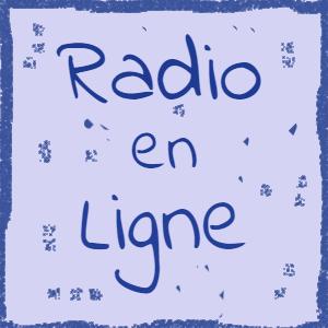 Radioenligne