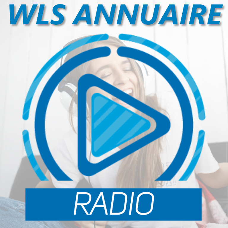 WLS Annuaire