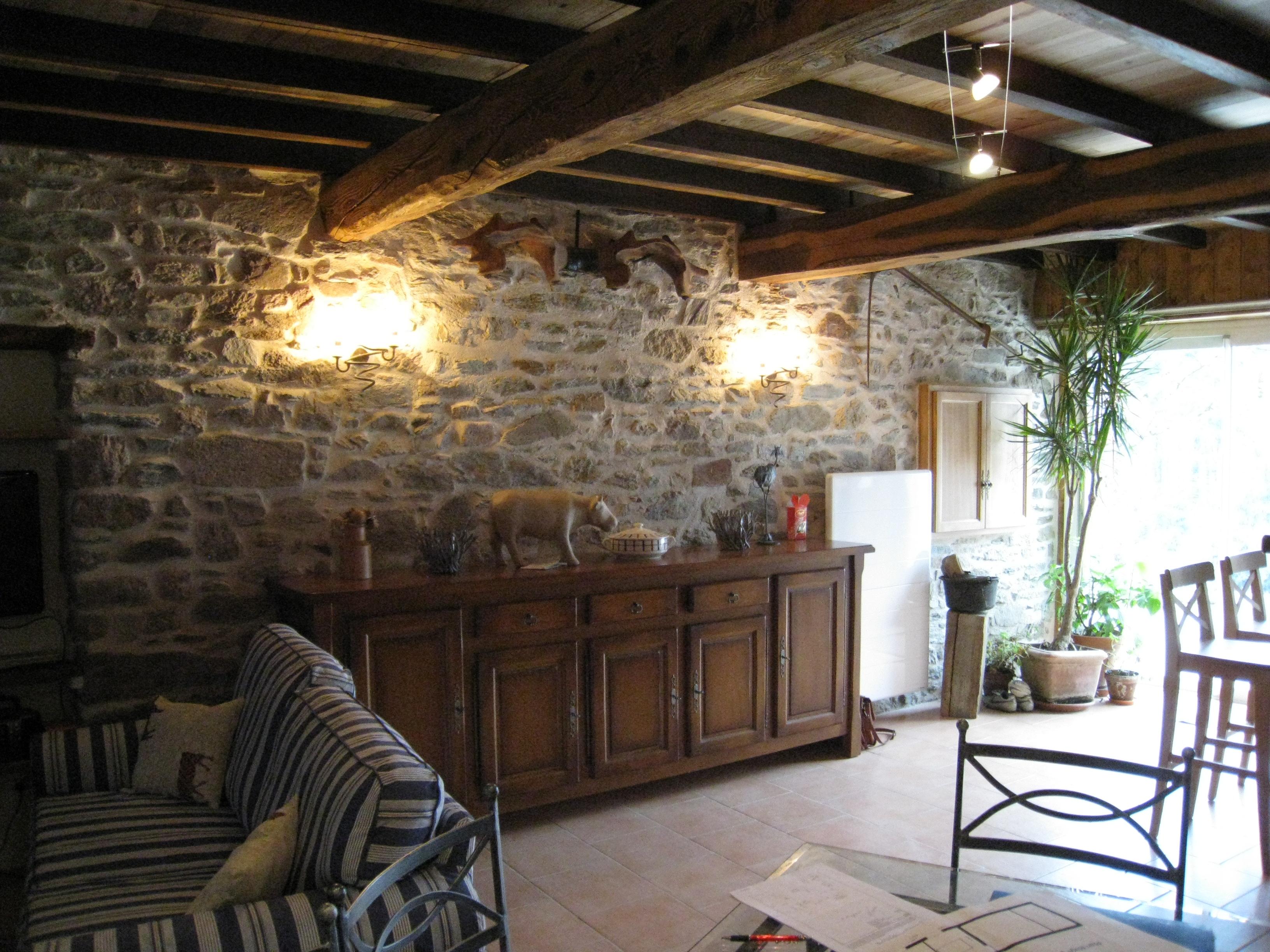 gite Pays cathare à Les Brunels (Aude) en Montagne Noire pour paques