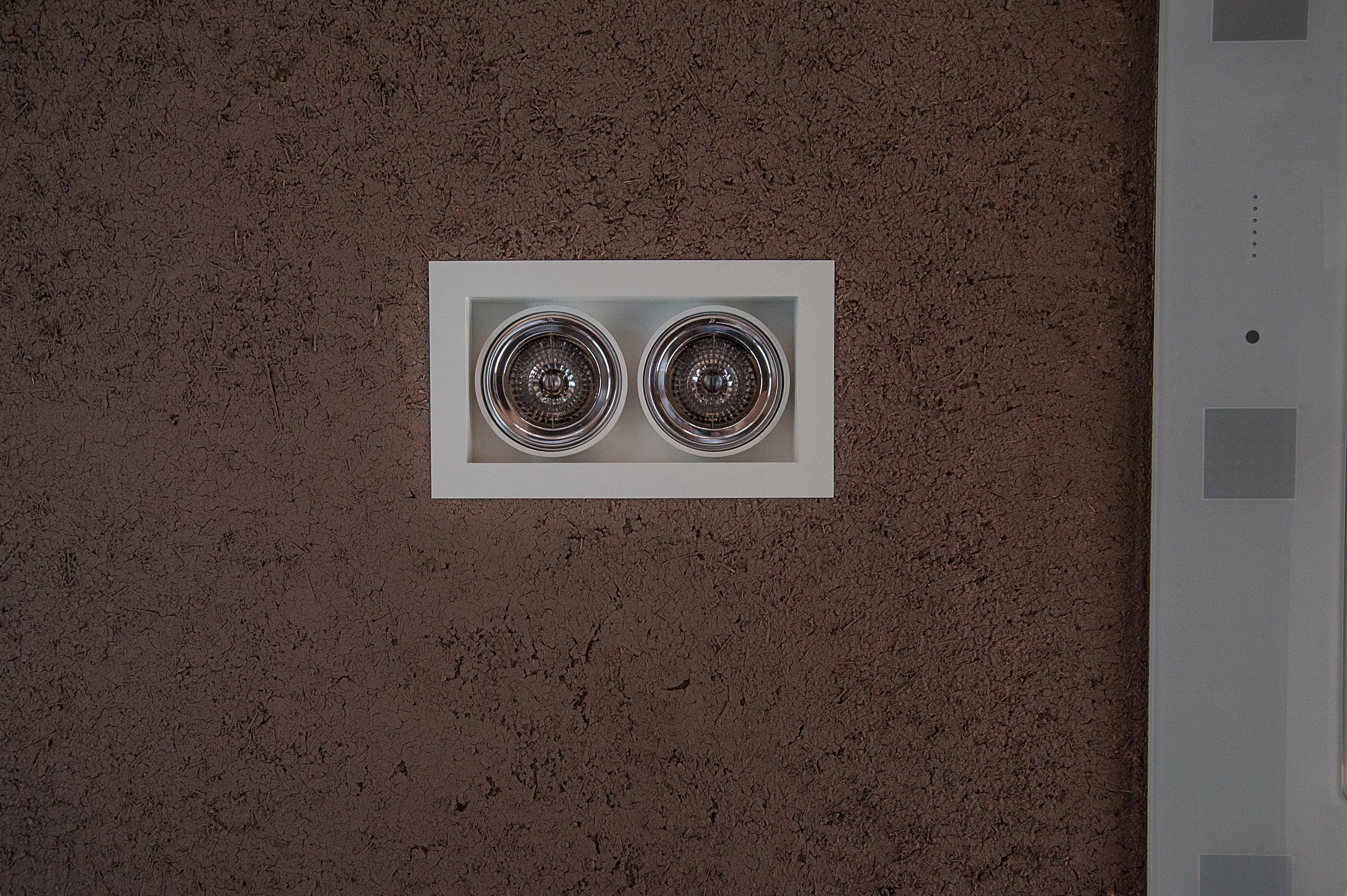 lehmputz kosten gallery of aussenwand dammen aussenwand dammen with verputzen kosten with. Black Bedroom Furniture Sets. Home Design Ideas