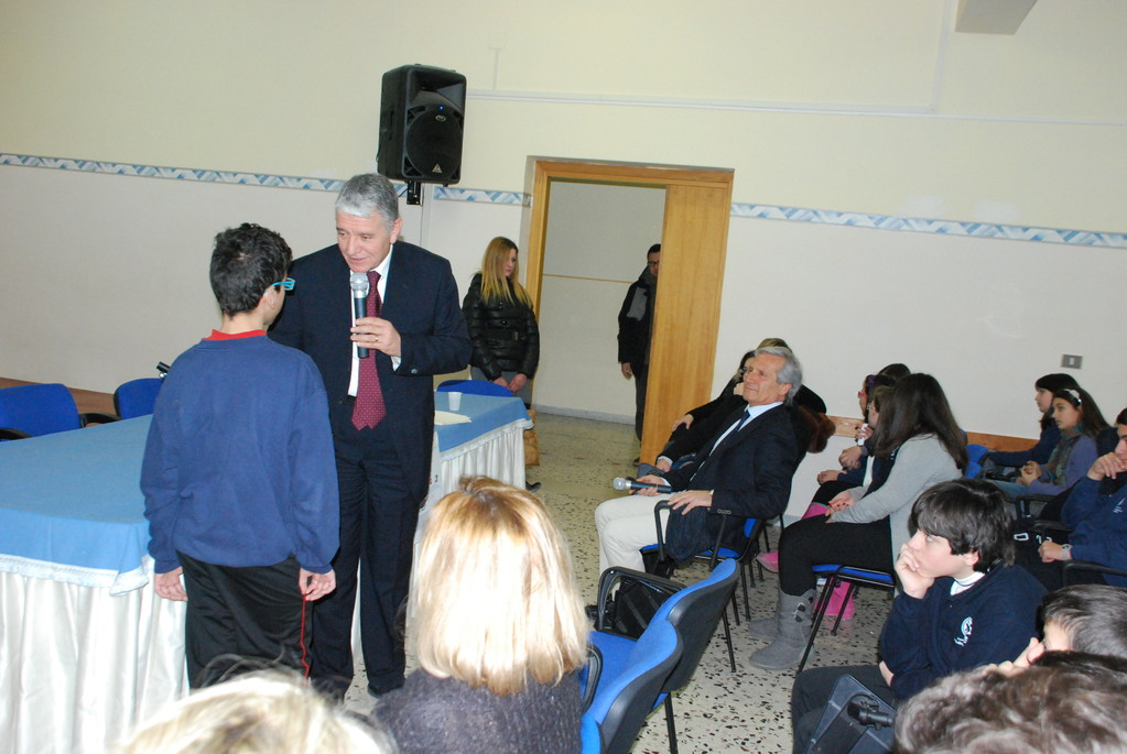 Ciro Iannone
