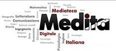 Mediateca Digitale Italiana