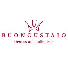 Weinseminar Bodensee