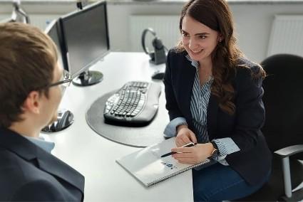 Europa Team FinanzSchneiderei Versicherungsmakler