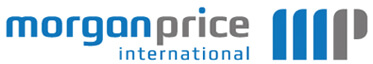 Morgan Price International Healthcare Logo