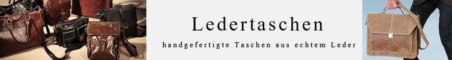 Mina Design Leder Aktentasche Leder Reisetasche Sporttasche Business Laptop Lehrer Tasche braun Almadih
