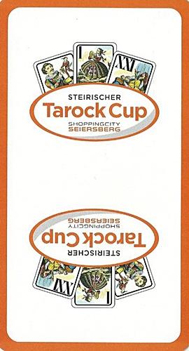Steirischer Tarockcup